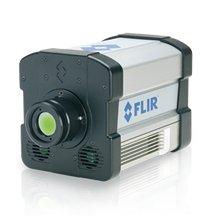 FLIR_SC4000[1]