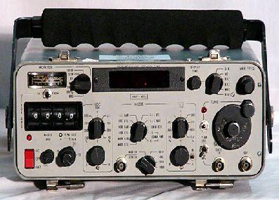 Aeroflex-IFR_NAV-401L[1]