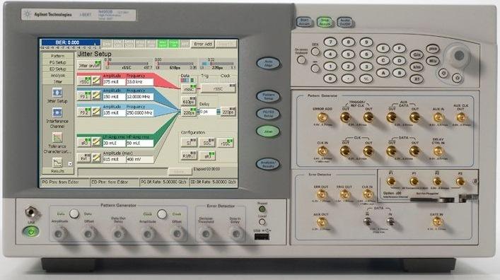N4903B_J-BERT_Signal_Generator[1]