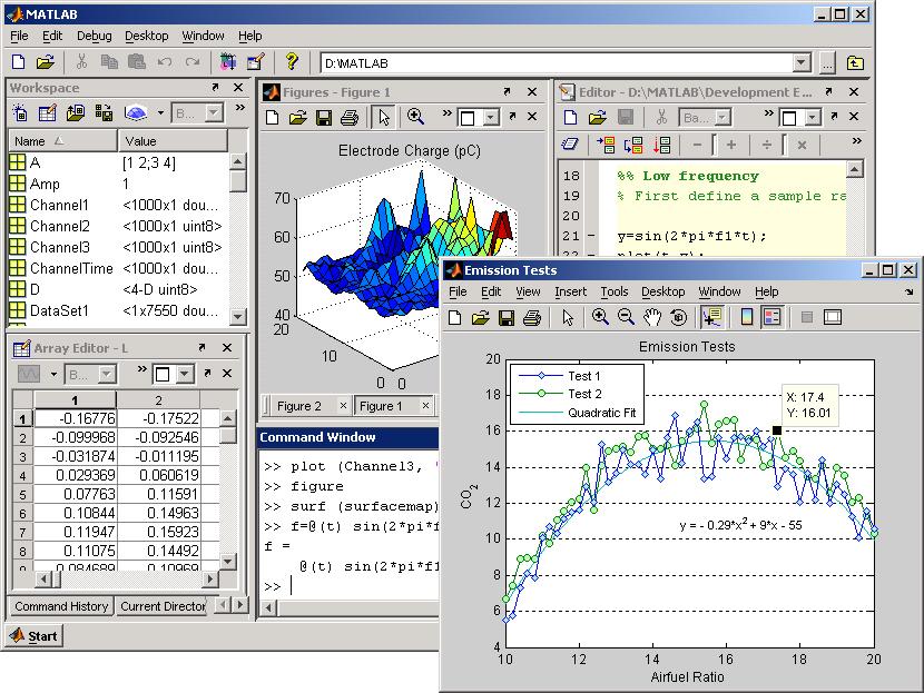 matlabdesktop_lg[1]