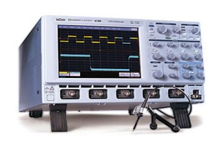 990860979_wS3sx0KR_Waverunner6050_2[1]