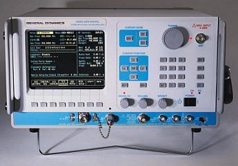 Motorola_R2660D[1]