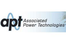 APT_logo_md[1]