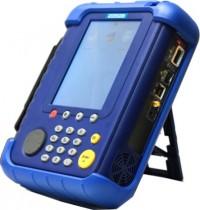 ParaScope-MTS-e1342803441321