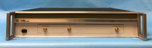 FR8105B Pulse Modulator_Front